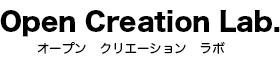 Open Creation Lab.